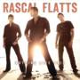 Rascal Flatts &ndash; Nothing Like This