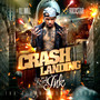 KiD Ink Crash Landing