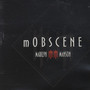 Marilyn Manson &ndash; Mobscene