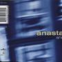 Anastasia – Anastasia