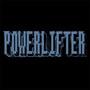 POWERLIFTER 1 (