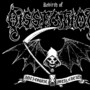 Dissection – The Rebirth of Dissection