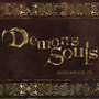 Demon's Souls Soundtrack