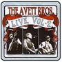 The Avett Brothers – Live, Vol. 2