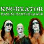 Knorkator – Hasenchartbreakter