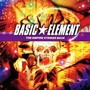 Basic Element – The Empire Strikes Back CDA
