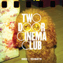 Two Door Cinema Club &ndash; Undercover Martyn