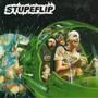 STUPEFLIP – Vengeance