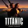 Titanic – Back to Titanic