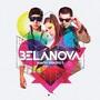 Belanova – Sueсo electro I