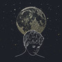 Wild Nothing – Evertide