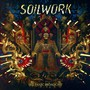 Soilwork The Panic Broadcast [Japan Edition]