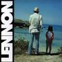 John Lennon – Lennon [Disc 4]