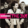 The Jam – Sound Of The Jam