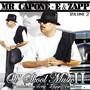 Mr. Capone-E – Ol Skool Music Vol.2