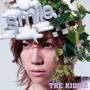 THE KIDDIE – smile.