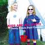 Sandy Beach Surf Coaster – Kids Are All Riot!!