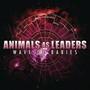 Animals As Leaders – Wave of Babies [Single]