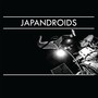 Japandroids – Younger Us 7''