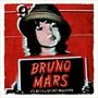 Bruno Mars – It's Better If You Don't Understand [EP]
