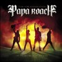 Papa Roach – Time for Annihilation