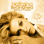 Natasha Bedingfield – Pocketful of Sunshine [Deluxe Edition]