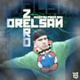 OrelSan – Zero
