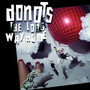 Donots – The Long Way Home (Bonus Track Version)