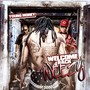 Young Money – Welcome Back Weezy