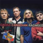 Cross Canadian Ragweed – Live at Billy Bob's Texas