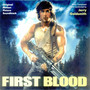 Jerry Goldsmith Rambo - First Blood