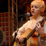 Laura Marling – Laura Marling