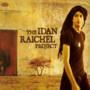 Idan Raichel's Project – Idan Raichel's Project