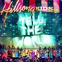 Hillsong Kids – Tell The World (Live)