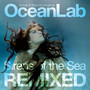 Oceanlab – Sirens Of The Sea (Remixed)