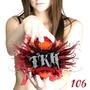 ТонкаяКраснаяНить – 106 (EP)