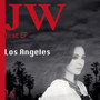JW Los Angeles