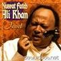 Nusrat Fateh Ali Khan – all time hits