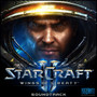 StarCraft II: Wings of Liberty (Soundtrack)