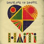 Guster – Music for Relief Download to Donate for Haiti