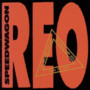REO Speedwagon – The Second Decade Of Rock And Roll 1981-1991