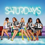 The Saturdays – Headlines - EP