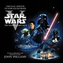 London Symphony Orchestra – Star Wars Episode V: The Empire Strikes Back