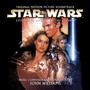 London Symphony Orchestra Star Wars Episode II: Attack Of The Clones