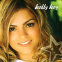 Kelly Key – Pra Brilhar