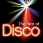 Dan Hartman – The best of Disco