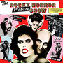 The Rocky Horror Picture Show &ndash; The Rocky Horror Picture Show