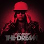 The-Dream Love vs Money