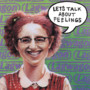Lagwagon – Lets Talk About Feelings