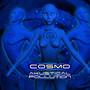 Cosmo – Akustical Polution